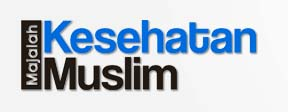kesehatan muslim