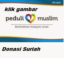 peduli muslim